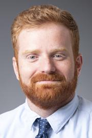 Patrick C. Keane, Anesthesiology provider.