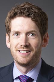 Linton T. Evans, Neurosurgery provider.