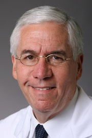 James L. Bernat, Neurology provider.