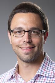 Jeffrey M. Adler, Gastroenterology and Hepatology provider.