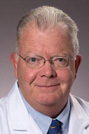 Paul M. Wangenheim, Cardiovascular Medicine provider.