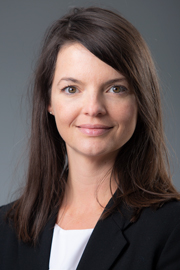 Rachel A. Moses, Urology provider.