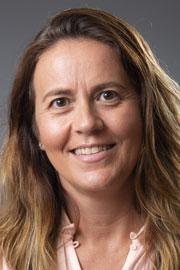 Robyn A. Puleo, Obstetrics & Gynecology provider.