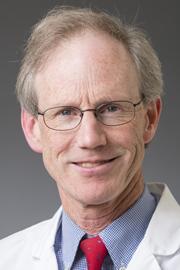 Charles J. Hammer, Dermatology provider.