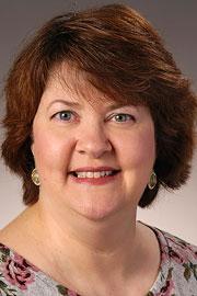 Lana H. Moore, Family Medicine provider.