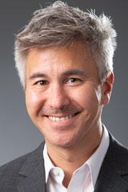 David P. Kuwayama, Vascular Surgery provider.