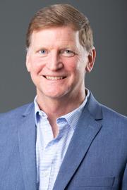 Scott W. Rodi, Emergency Medicine provider.
