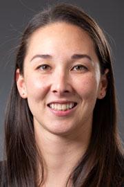 Lori M. Teraoka, Thoracic Surgery provider.