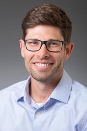 Steven K. Dillavou, Neurosurgery provider.