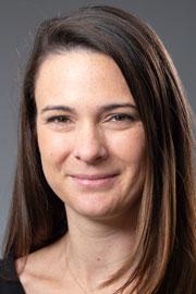 Jillian J. Klare, General Surgery provider.