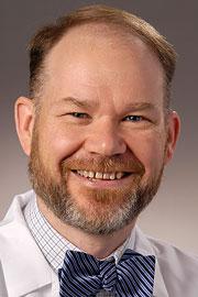 Todd E. Duggan, Pulmonary Medicine provider.