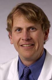 Steven P. Bensen, Gastroenterology and Hepatology provider.