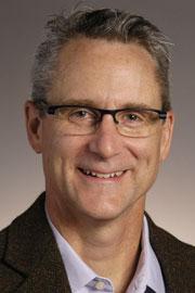 Kurt R. Hanniger, Family Medicine provider.