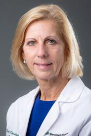 Kris A. Eschbach, Radiology provider.