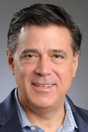 Michael B. Tantillo, Plastic Surgery provider.