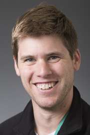 David E. Koch, General Surgery provider.