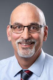 Vincent D. Caruana, Radiology provider.