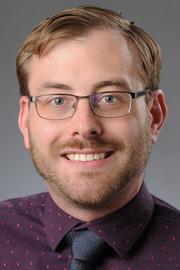 Raymond L Schultz, Family Medicine provider.