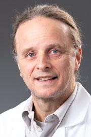 Yvon F. Bryan, Anesthesiology provider.