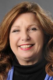 Mary M. Dupre, Internal Medicine provider.
