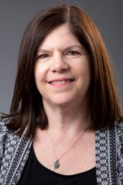 Lorraine A. Sutphin, General Internal Medicine provider.