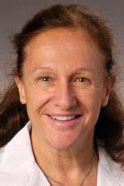 Corinne M. Del Perugia-Stoddart, Family Medicine provider.