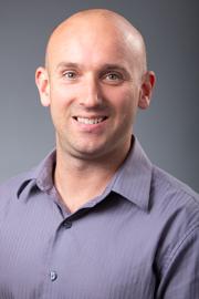 Joshua M. Keegan, Neurology provider.