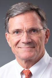 Vincent D. Pellegrini, Orthopaedic Surgery provider.