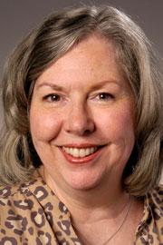 Susan A. Beringer, Family Medicine provider.