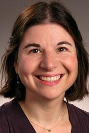 Elina M. Koumjian, Obstetrics & Gynecology provider.