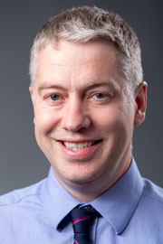 Michael A. Curley, Gastroenterology and Hepatology provider.