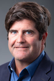 Michael E. Ritondo, Obstetrics & Gynecology provider.
