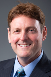 Todd P. Lefkoe, Spine Center provider.
