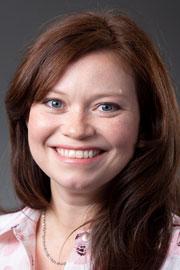Elizabeth M. O'Brien, Anesthesiology provider.