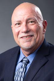Philip Adamo, Occupational and Environmental Medicine provider.