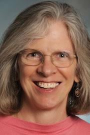 Cynthia M. de Steuben, Obstetrics & Gynecology provider.