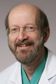 Rocco R. Addante, Maxillofacial Surgery provider.