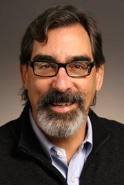 Paul D. Fachada, Podiatry provider.