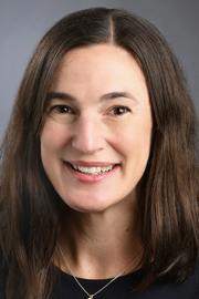Brityn Alie, Obstetrics & Gynecology provider.