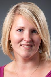 Melissa M. Hale, Plastic Surgery provider.