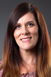 Stephanie L. Schmidt, Obstetrics & Gynecology provider.