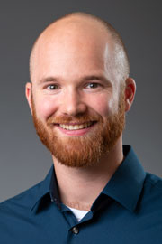 Michael J. Bagin, Emergency Medicine provider.