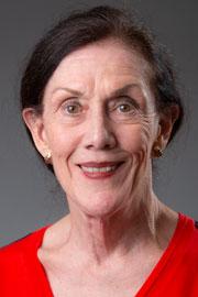 Mary K. Dowd, Cardiovascular Medicine provider.