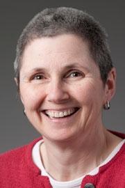 Eleanor L. Maguire, Pediatrics provider.