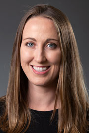 Jacqueline A. Hubbard, Pathology provider.