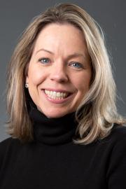 Dana M. Pilchik, Psychiatry provider.
