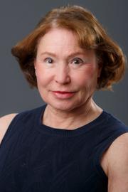 Merle L. Myerson, Cardiovascular Medicine provider.