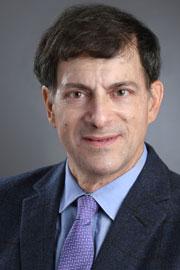 Stewart I. Levenson, Rheumatology provider.