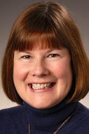 Patricia I. Campbell, Pediatrics provider.