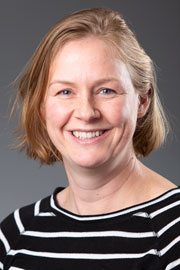 Nicole H. Odom, Neurology provider.